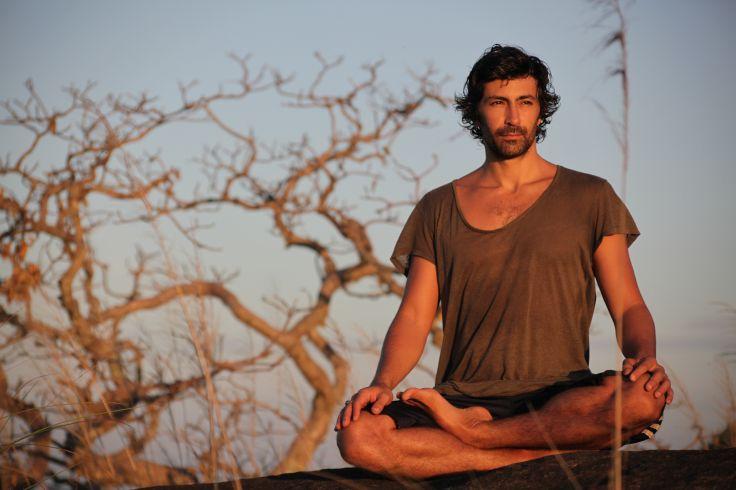 Sur les pas de Gandhi - Périple yoga en Afrique du Sud