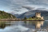 Highlands, lochs & Skye - Ecosse authentique en bed & breakfasts
