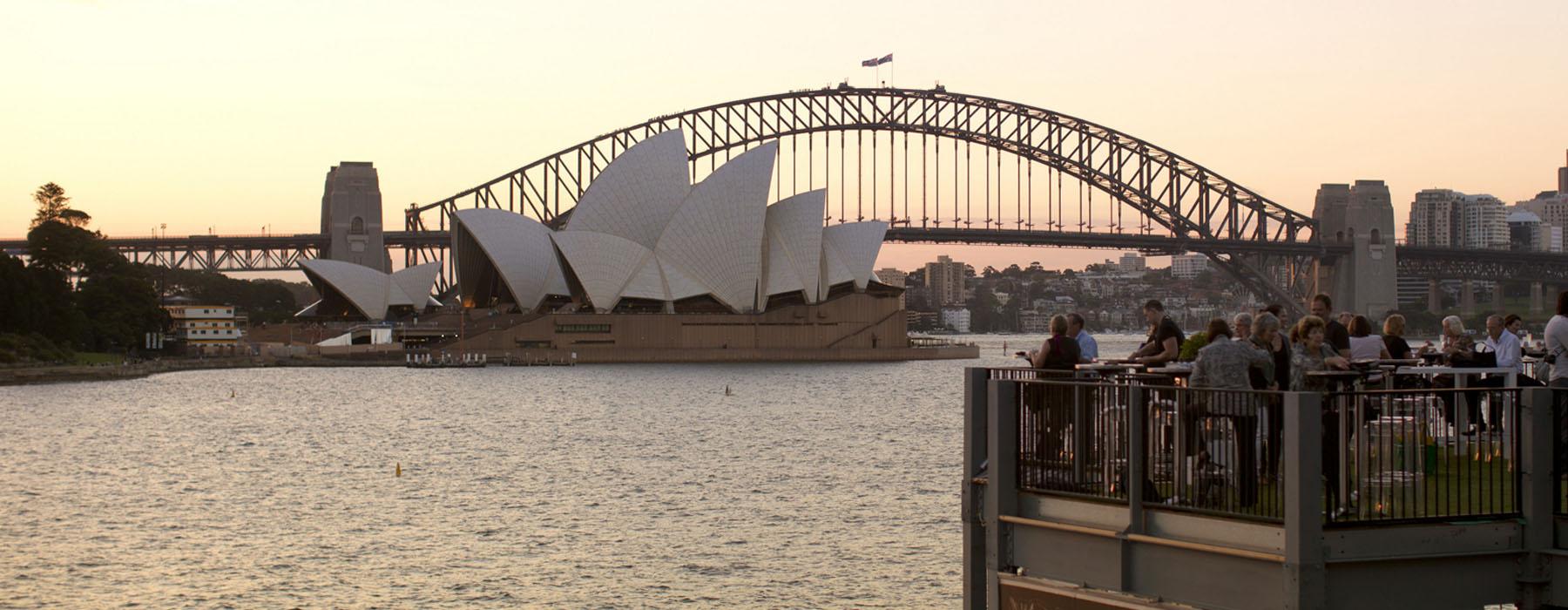 asiatique rencontres Geelong application de rencontres de correspondance