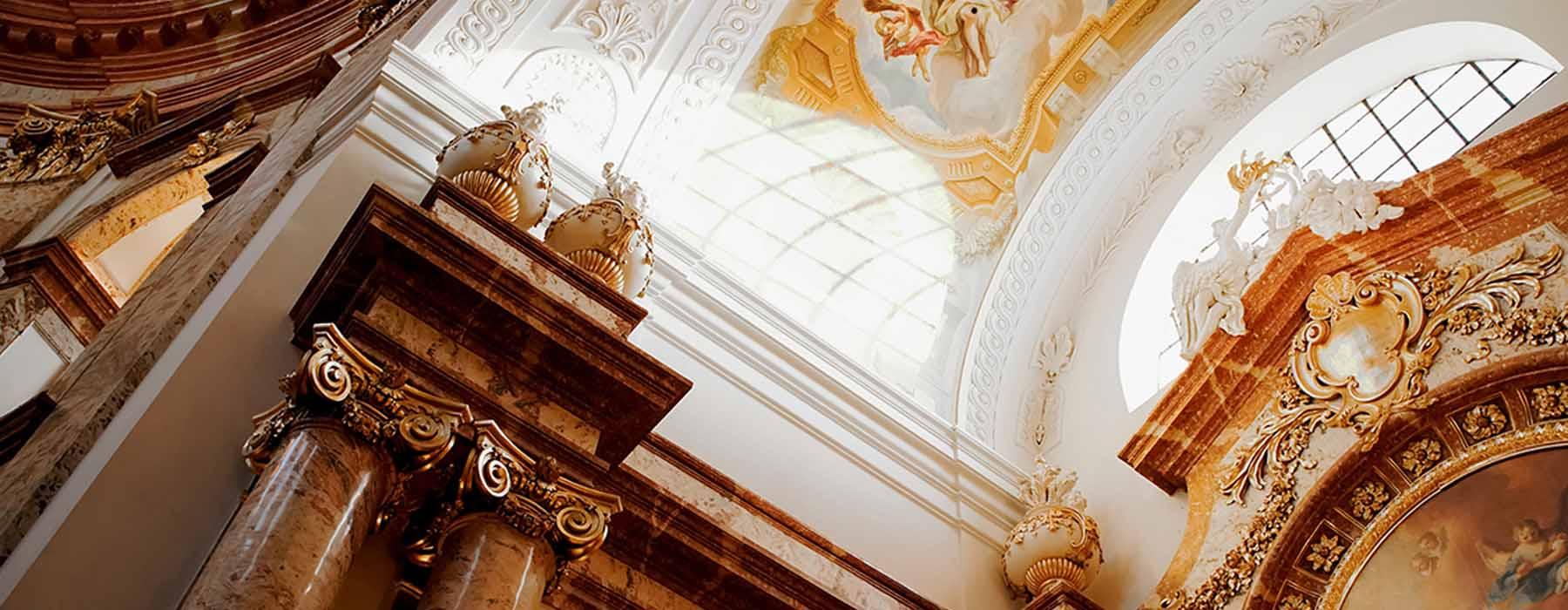 vacances autriche Accueil u003e Destination u003e Autriche