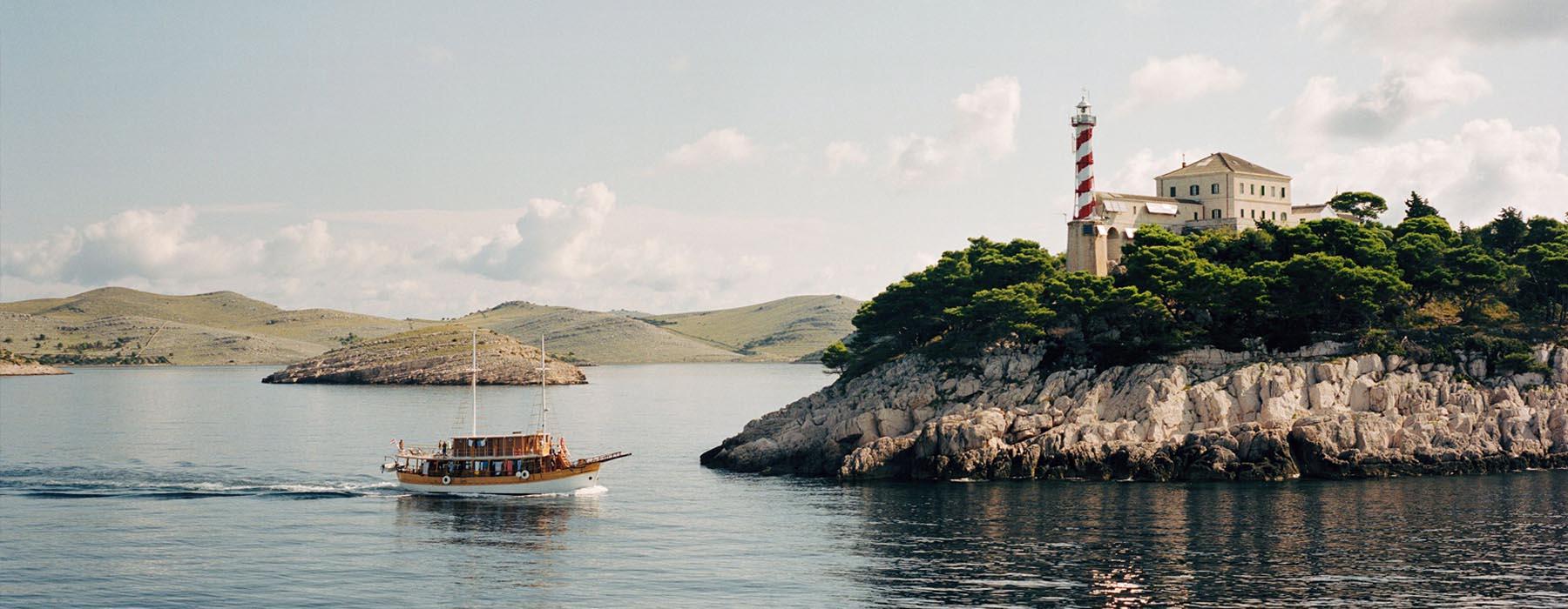 Croatie Carte Identite.Formalites Voyage Croatie Passeport Et Visa Voyageurs Du Monde