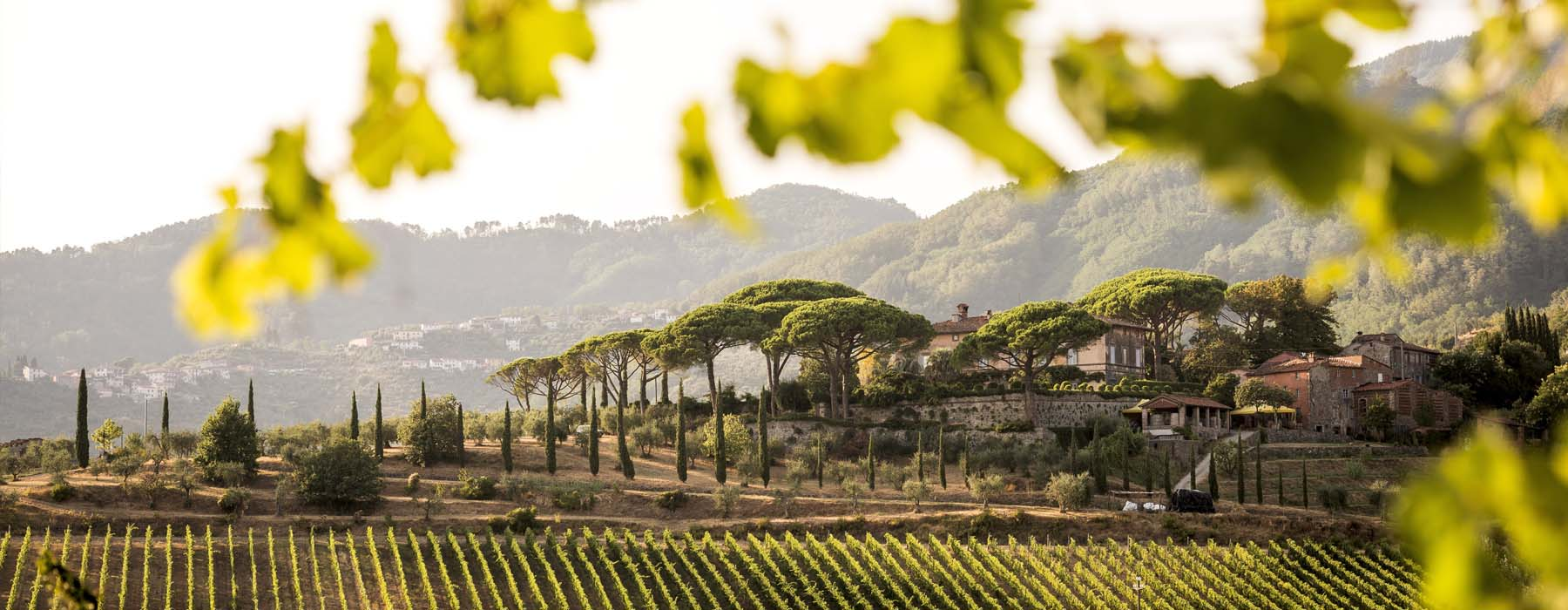 Les hommes italiens et les rencontres amoureuses, après des années de vie en Italie on vous raconte comment sont les italiens en le David chef doeuvre Florence.
