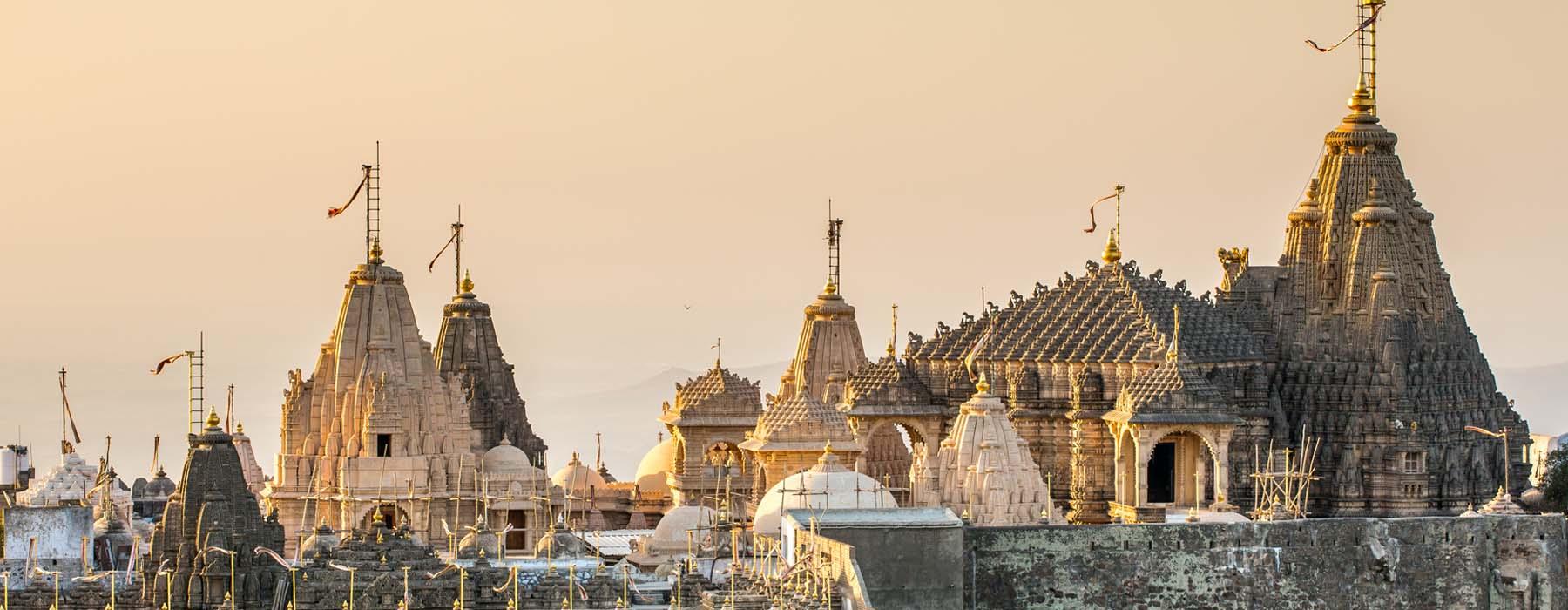 Sites de rencontres Gujarat