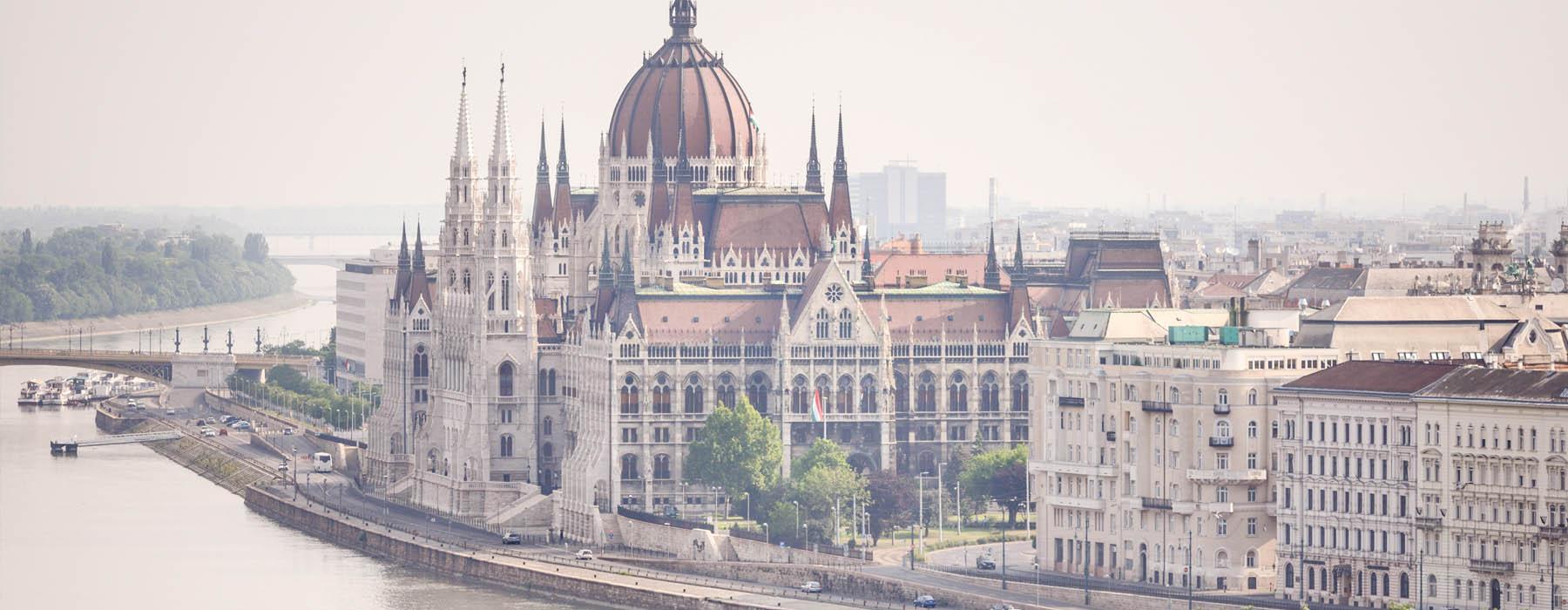 sites de rencontres Hongrie