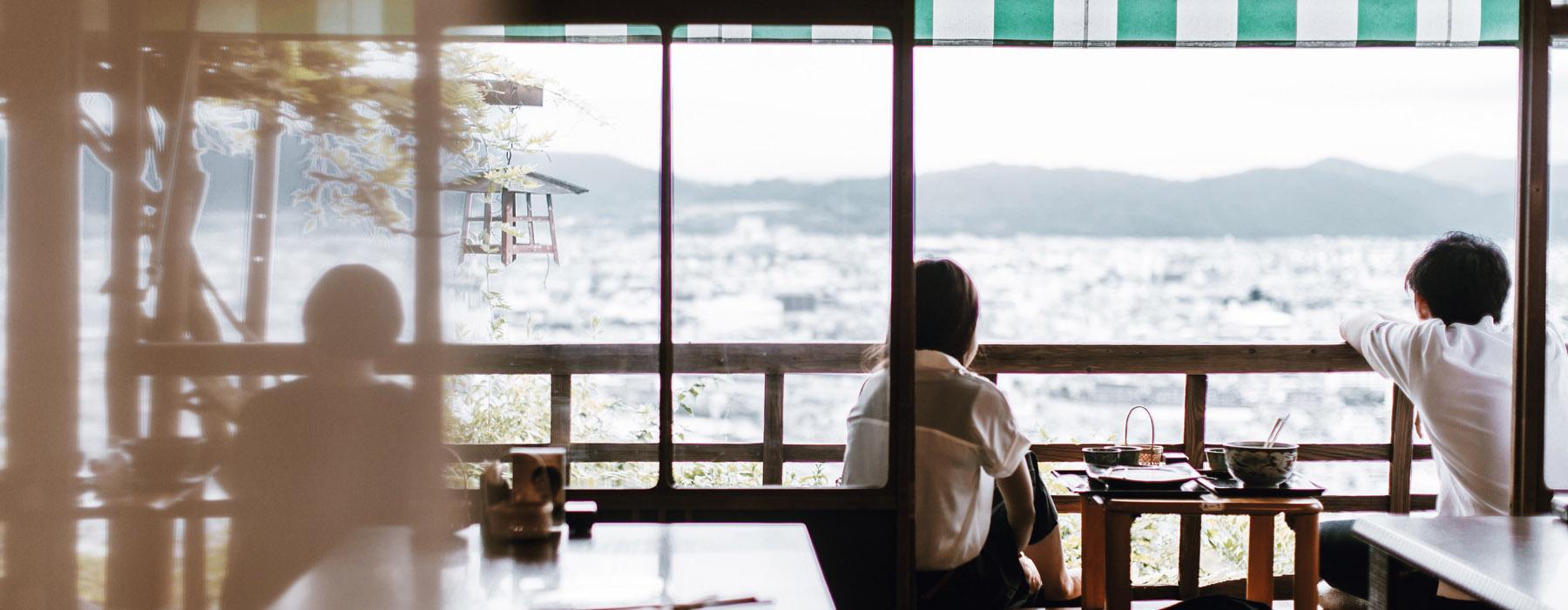 service de rencontres Japon conseils de rencontres en ligne pour le succès