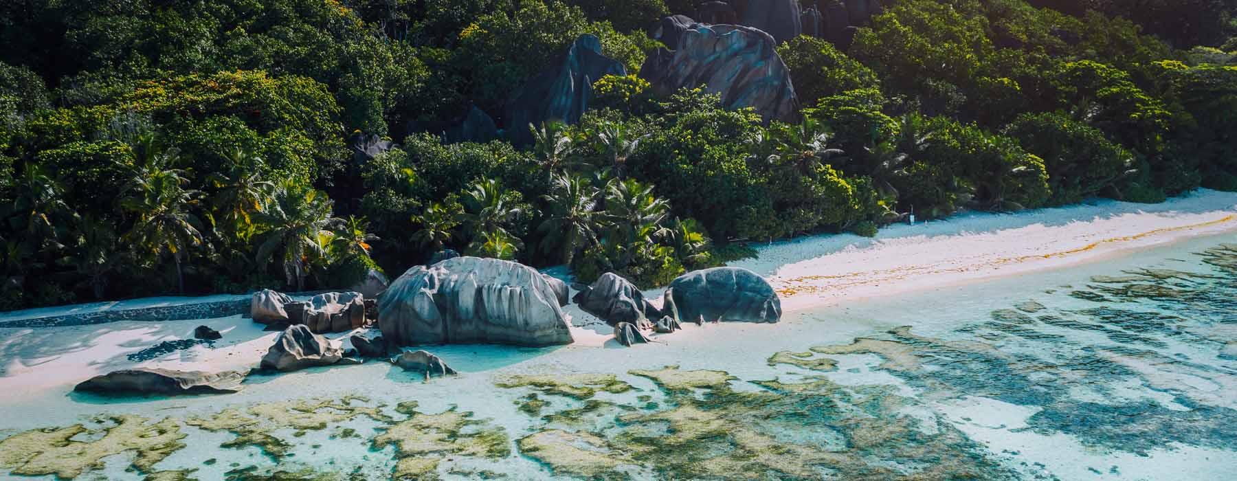 voyage seychelles sur mesure  u2013 voyageurs du monde