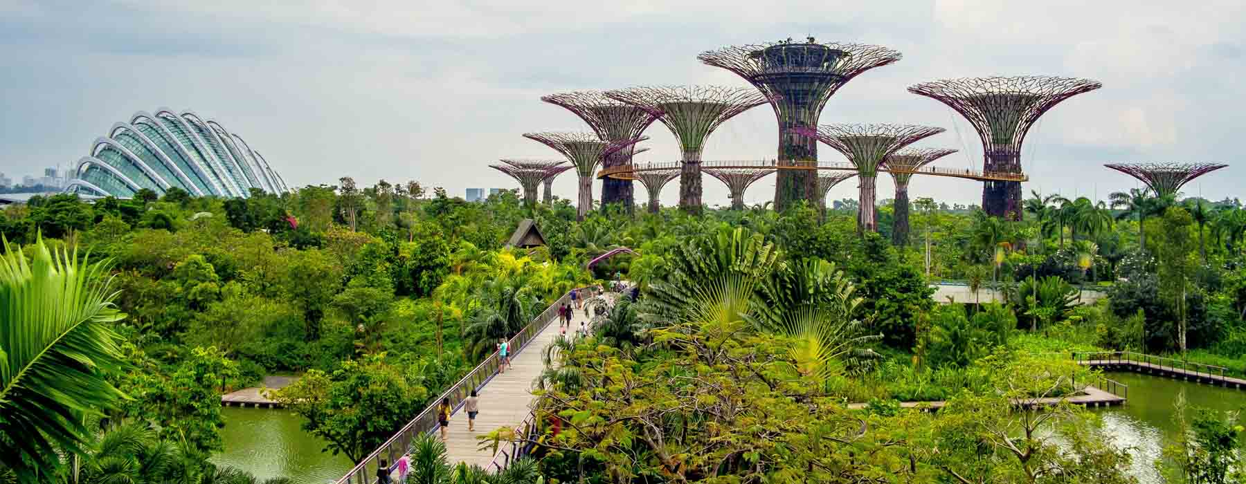 Singapour sites de rencontres indiennes
