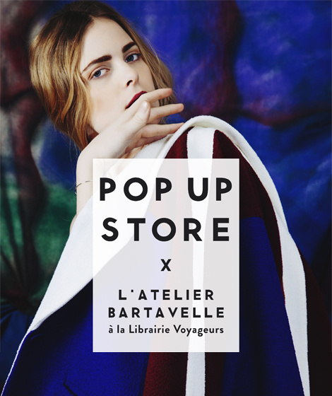 Pop up site de rencontre