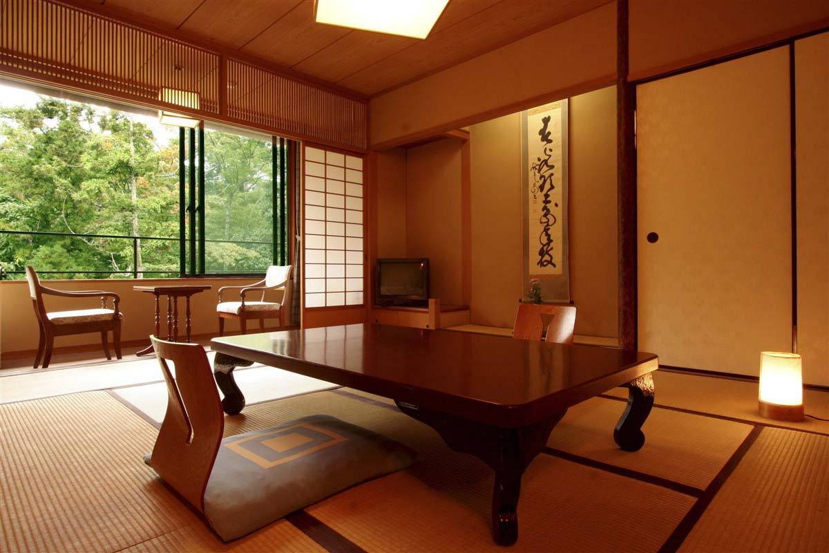 atmosphere d ailleurs atmosphre dailleurs import export dantiquits with atmosphere d ailleurs. Black Bedroom Furniture Sets. Home Design Ideas