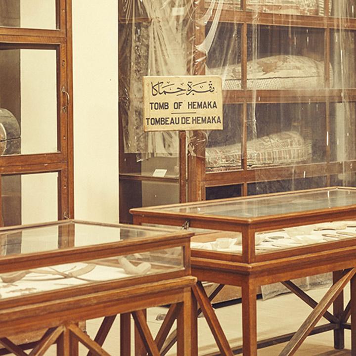 Zambie sucre momie site de rencontre