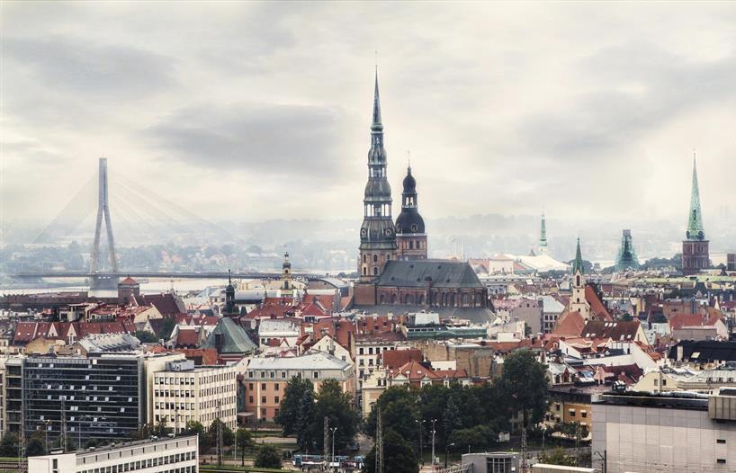 rencontres à Riga Lettonie fait des membres exprimés à partir de 90210 datant de la vie réelle
