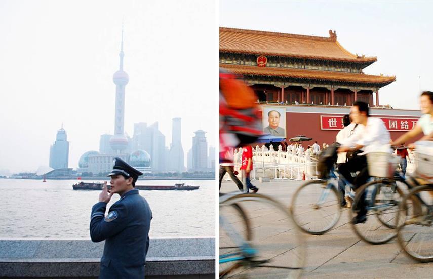 Shanghai lieux de rencontre informations sur les sites de rencontres en ligne
