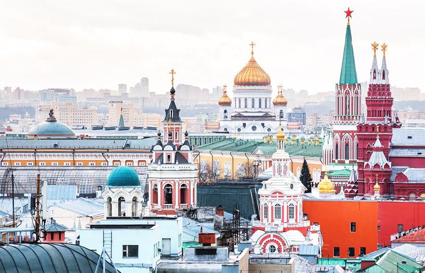 Moscou sites de rencontres gratuit yeux datant