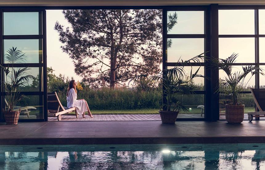f68a5199a31984 Nos 10 plus beaux hôtels de charme en France - Mag Voyageurs