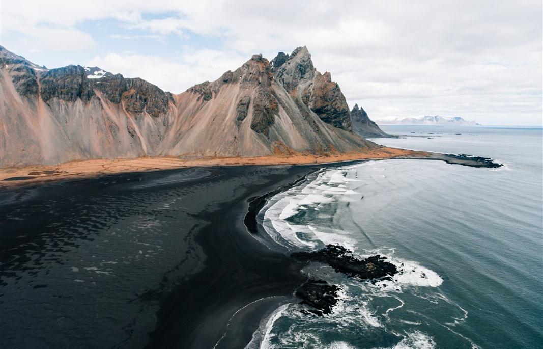 meilleur site de rencontre en Islande gratuit sites de rencontres Sud Jersey