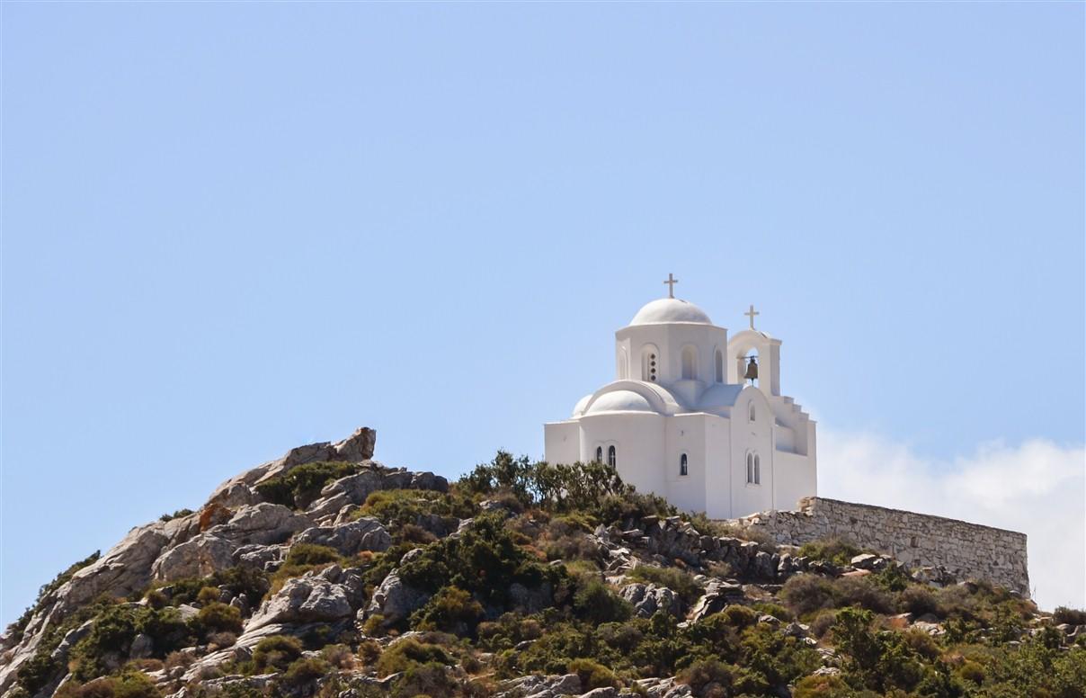 A Vivre En Grèce Avant Quil Ne Soit Trop Tard Le Mag