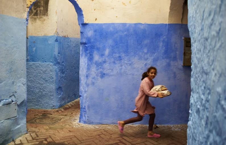 Tanger en ligne rencontres Comment arrêter les annonces datant
