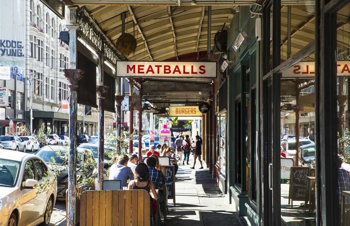 meilleurs sites de rencontres gratuites Melbourne rencontres et rencontrer ses amis