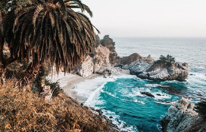 Top site de rencontres en Californie