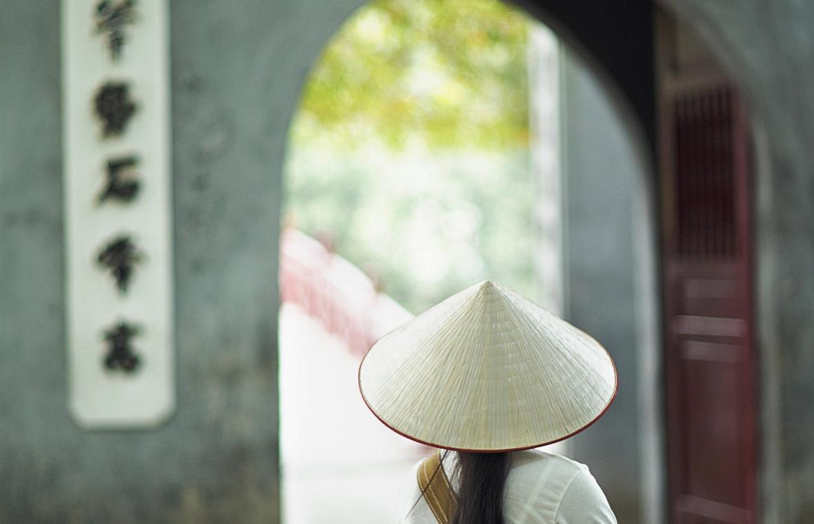 6 Livres A Lire Avant De Partir Au Vietnam Le Mag Voyageurs