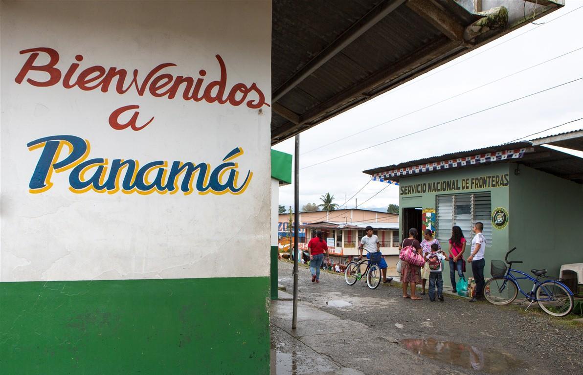 sites de rencontre dans la République du Panamarencontres catastrophes YouTube