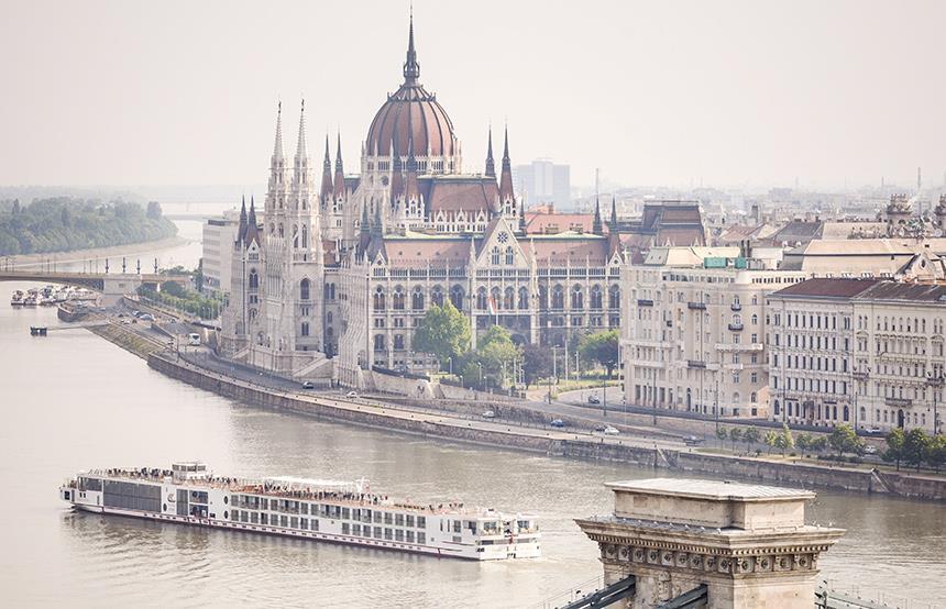 Agence de rencontres de Budapest Job datant Marseille 23 octobre 2014